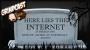 Artwork for Episode #259: RIP Net Neutrality