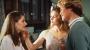 "Artwork for Book Vs Movie Stephen King Bonus Ep: ""Sleepwalkers"" & ""Sometimes They Come Back"""