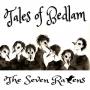 Artwork for The Seven Ravens