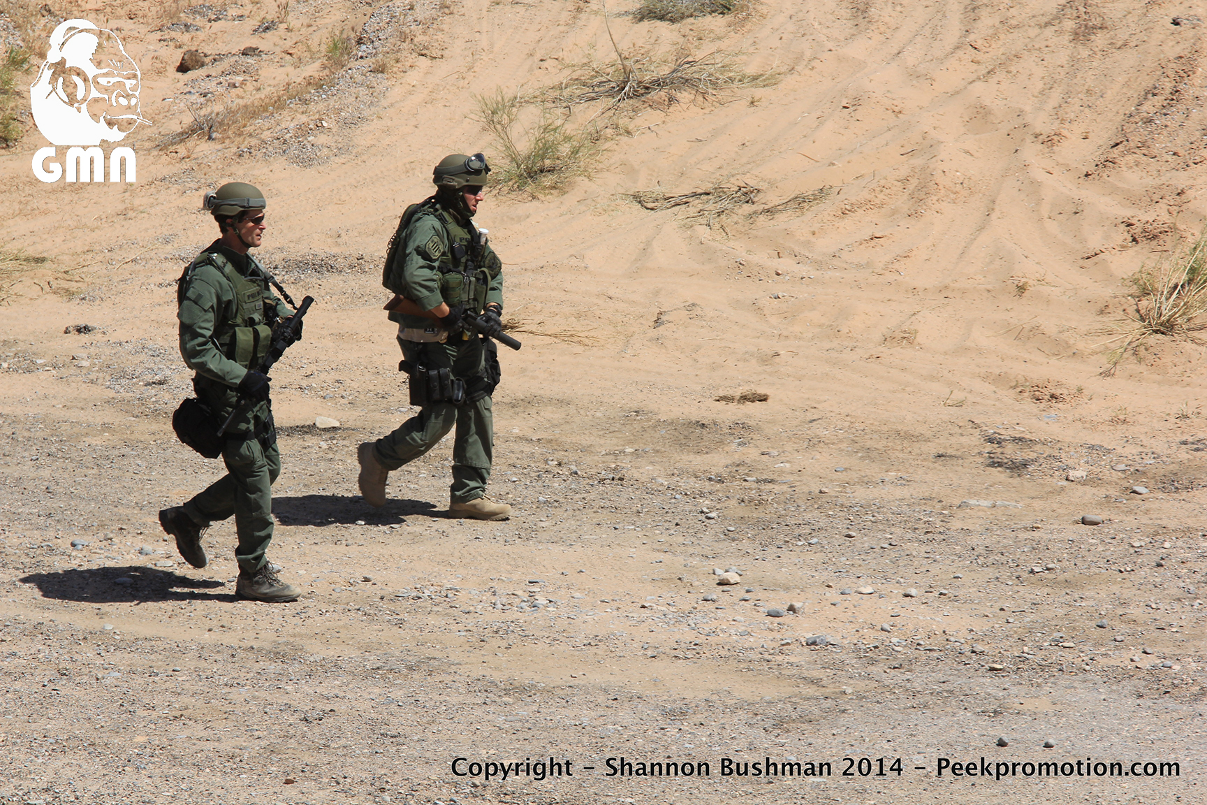 21WIREi-Bundy-Fed-Standoff-April-12-2014-Copyright-GMN