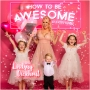 Artwork for 81. How To Be Awesome At Making Your Kids Birthday Morning Extra Special