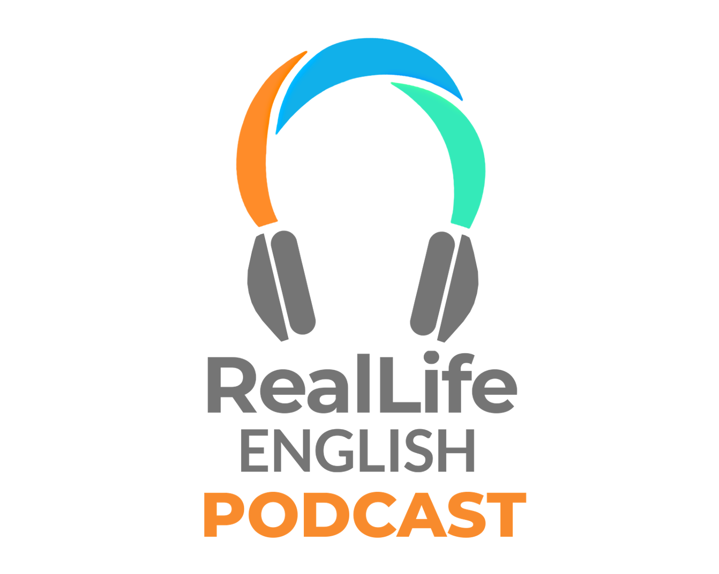 #231 - Speak Clearly and Overcome Perfectionism | Rachel's English
