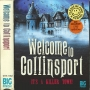 Artwork for Big Finish's Welcome to Collinsport