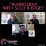 Artwork for Talking Golf With Sully and Bogey from Metro Detroit Golfers