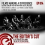 Artwork for Films Making a Difference