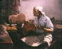 """Artwork for 36 -  """"Antonio Stradivari, and the Violin Makers of Cremona"""" a Yuletide Special - Classical Music Podcast"""