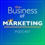 Artwork for Content Marketing Checklist 2019