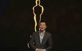 Ep 61: Oscar Madness!!