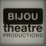 Artwork for Bijou Theatre Productions