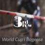 Artwork for Episode 6 - World Cup i Bogense