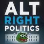 Artwork for Alt-Right Politics - Sex Machina!