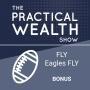 Artwork for FLY Eagles FLY - Bonus