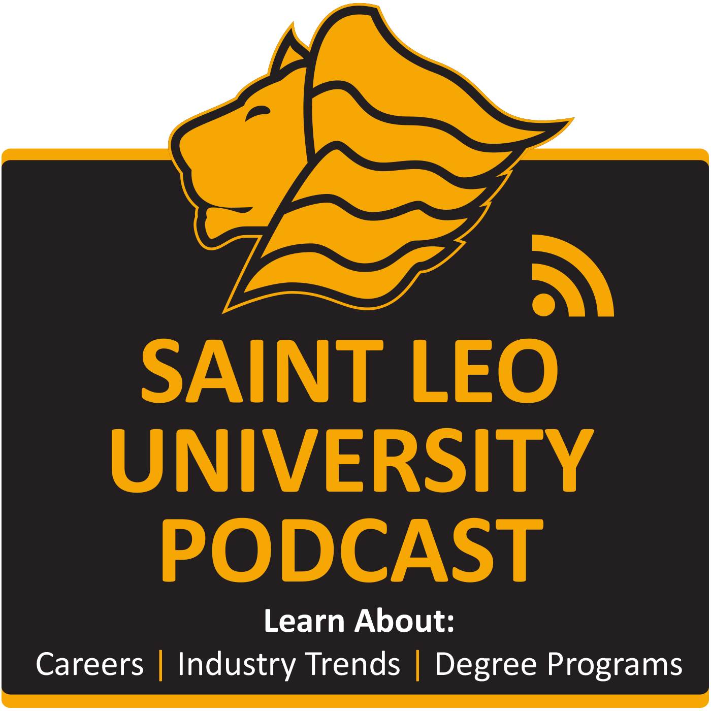 saint leo university core values and Earn an advanced degree at saint leo university online skip to main content online degrees saint leo core values for many students, saint leo university's.
