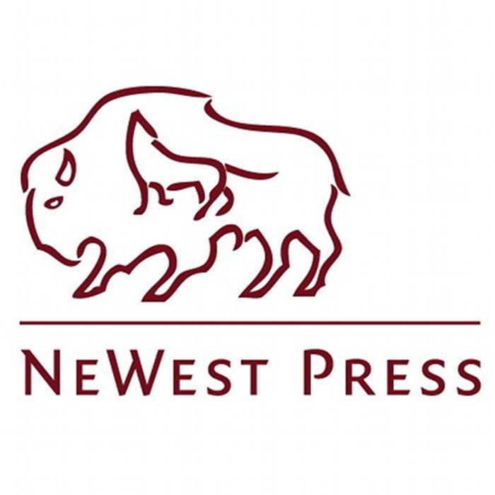 NeWest Press Audio