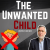 The Unwanted Child: A Response to James White show art