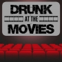 "Artwork for Drunk At The Movies: EP03 ""UHF"""
