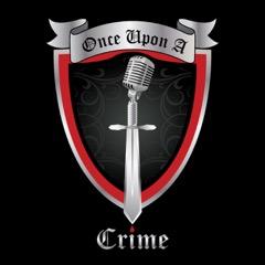 Artwork for Episode 036: Murder Methods - Mass Murder: Chapter 3: The San Ysidro McDonald's Massacre