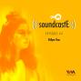 Artwork for Ep. 04: 9XM SoundcastE with Shilpa Rao