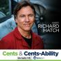 Artwork for Battlestar Galactica's Richard Hatch talks money