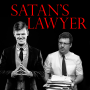 Artwork for Satan's Lawyer 1: Democracy is the worst!