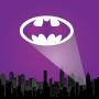 Artwork for Batman: Bane