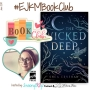 Artwork for #EJKMBookClub ft. The Wicked Deep by Shea Ernshaw