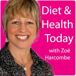 Calories, Energy Balance, Thermodynamics & Weight Loss