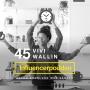 Artwork for 45. Vivi Wallin - En av sveriges största mammainfluencers