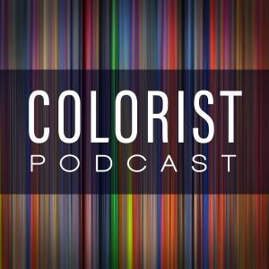 Colorist Podcast