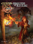Artwork for 73: 13th Age- Shadows of Eldolan