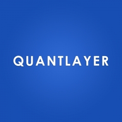 QuantLayer Podcast: Oracles, Doug von Kohorn and Jeff Rosen from Rhombus
