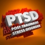 Artwork for Group vs Individual Cognitive Processing Therapy in PTSD