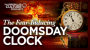 Artwork for Psychology of the Doomsday Clock