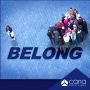 Artwork for Those Who Belong - 1 John 2:18-27
