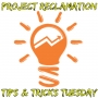 Artwork for Tips & Tricks Tuesday: Volume 5
