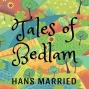 Artwork for Hans Married