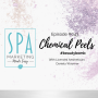 Artwork for SMME #43 Chemical Peels #BeautyBomb