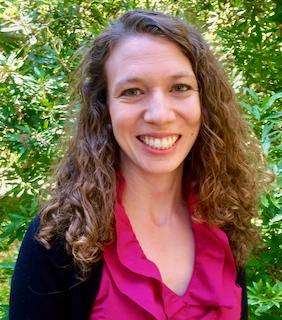 Dr. Brittney Goodrich
