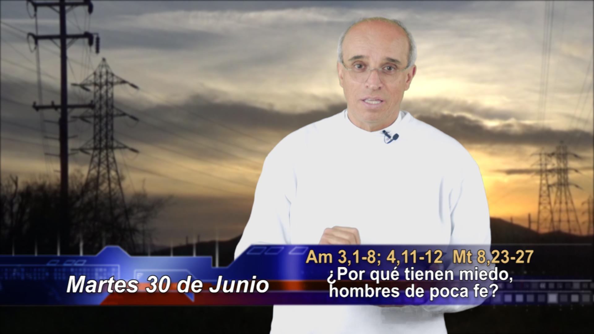 Artwork for Dios te Habla con padre Carlos Eduardo Betancur Sánchez SVD;