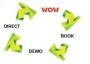 Artwork for SeneGence Business Basics PodCast