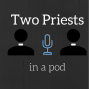 Artwork for Pod Special - The Rev. Whitney Kirby