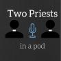 Artwork for Pod Special - The Rev. Jordan Ware