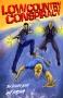 Artwork for Lowcountry Conspiracy © - FULL MOVIE - Original screenplay by Adam Metropolis