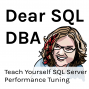 Artwork for Teach Yourself SQL Server Performance Tuning