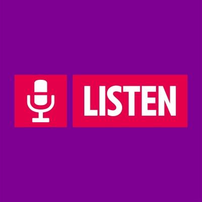 Listen - Danmarks progressive podcast show image