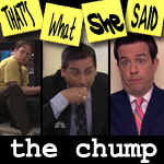 "Episode # 96 -- ""The Chump"" (5/13/10)"
