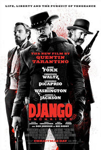 Episode 52: Django Unchained (2012)