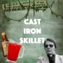 Artwork for Cast Iron Skillet