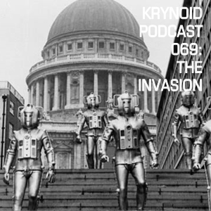069: The Invasion