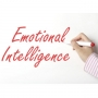 Artwork for The ABCs of Emotional Intelligence
